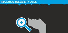 ReliabilityLINK