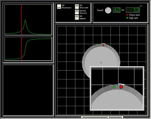 mobius-week1-07052015-cnt10