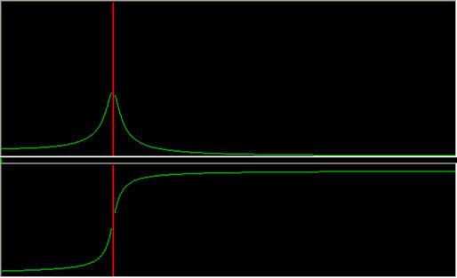mobius-week1-07052015-cnt3