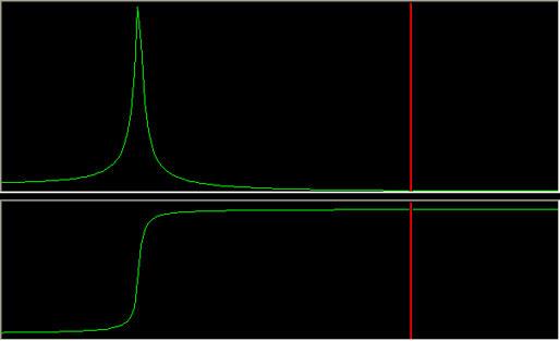 mobius-week1-07052015-cnt4
