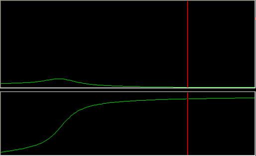 mobius-week1-07052015-cnt5