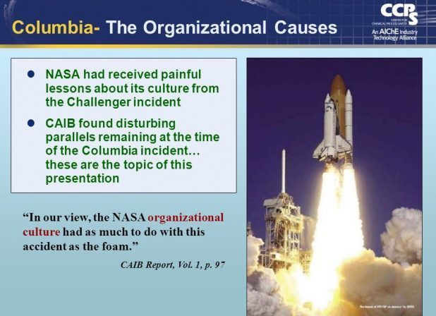 space shuttle challenger root cause - photo #14